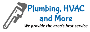 Plumbing, HVAC and More