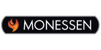 Monessen Hearth Systems