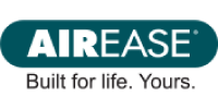 AirEase® furnaces and air conditioners
