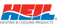 Heil® furnaces and air conditioners
